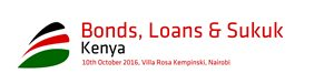 Bonds, Loans & Sukuk Kenya Briefing Day