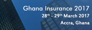 Ghana Insurance Conference