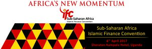 Sub-Saharan Africa Islamic Finance Convention 2017