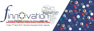 Finnovation Africa: Uganda 2017