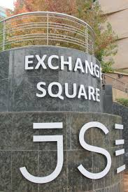 How the JSE has changed over time