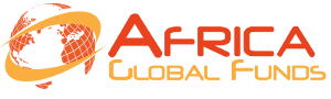 Africa Global Funds Logo; Relevant and engaging articles from top financial journalists and exclusive commentary from industry experts reveal Africa's potential and its importance to the investment community
