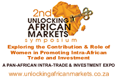 Unlocking African Markets