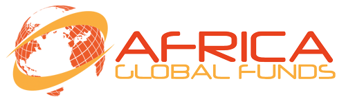 Africa Global Funds (AGF) Logo