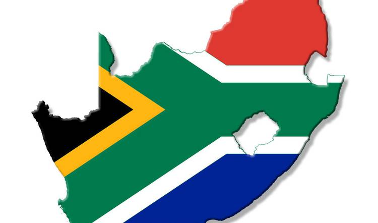 South Africa leads in the wealthiest country stakes | Africa