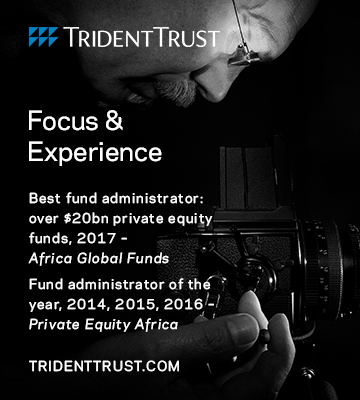 TridentTrust