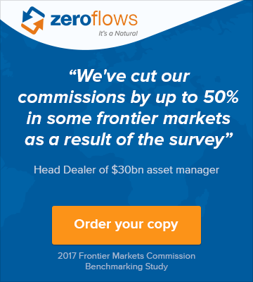 ZeroFlows