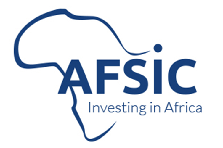 <p><strong>AFSIC</strong>, now in its 7th year, takes place 8th to 10th May 2019 in London. <strong>AFSIC</strong> is a highly focused investment event and  is believed to be the largest Africa investment event taking place annually in Europe and one of the most important Africa investor events globally. Over 200 of Africa's most important investors and business leaders are already confirmed as speakers. </p>